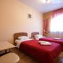 Отель Есенин, Стандарт Twin, фото 22