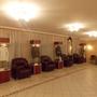 Мини-отель На Саперном в Санкт-Петербурге