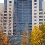 Отель Центр в Сургуте