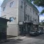 Гостевой дом на Кирова, Фасад1, фото 7