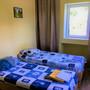 Гостевой дом на Кирова, Двухместный номер эконом-класса, фото 12