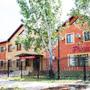 Гостиничный комплекс Гранд в Ульяновске