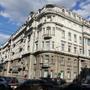 Отель Норд в Санкт-Петербурге