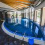 Гостиница Анапа-Океан, бассейн, фото 1