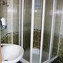 Отель Капитан морей, Двухместный номер эконом-класса с 1 кроватью, фото 12