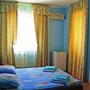Отель Капитан морей, Двухместный номер эконом-класса с 1 кроватью, фото 15
