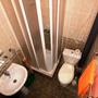 Отель Капитан морей, Двухместный номер эконом-класса с 2 кроватями, фото 18