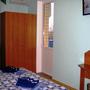 Отель Капитан морей, Двухместный номер эконом-класса с 2 кроватями, фото 19