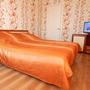 Отель Капитан морей, Двухместный стандартный номер с 1 кроватью, фото 20