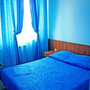 Отель Капитан морей, Двухместный стандартный номер с 1 кроватью, фото 23