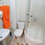 Отель Капитан морей, Трёхместный стандартный номер, фото 30