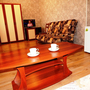 Отель Капитан морей, Двухкомнатный семейный номер, фото 41