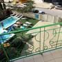 Отель Капитан морей, Двухкомнатный семейный номер, фото 42