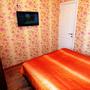 Отель Капитан морей, Двухкомнатный семейный номер, фото 44