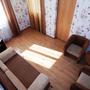 Отель Капитан морей, Двухкомнатный семейный номер, фото 45