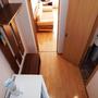 Отель Капитан морей, Двухкомнатный семейный номер, фото 46