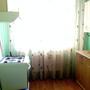 Отель Капитан морей, Апартаменты, фото 50