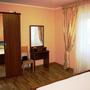 Отель Капитан морей, Апартаменты, фото 52