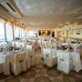 Спа-отель Ливадийский, Ресторан Дельфин, фото 18