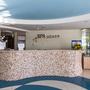 Отель Азор, Спа Ливадийский, фото 7