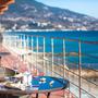 Отель Азор, Ресторан Дельфин, фото 16