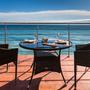 Отель Азор, Ресторан Дельфин, фото 17