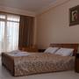 Отель Азор, Стандарт, фото 22