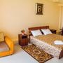 Отель Азор, Стандарт, фото 23