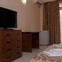 Отель Азор, Стандарт, фото 24