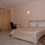 Отель Азор, Комфорт, фото 26