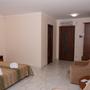 Отель Азор, Комфорт, фото 27