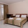 Отель Азор, Комфорт, фото 28