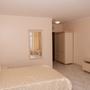 Отель Азор, Комфорт, фото 30