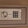 Отель Азор, Комфорт, фото 32