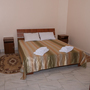 Отель Азор, Комфорт Премиум, фото 37