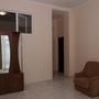 Отель Азор, Комфорт Премиум, фото 38