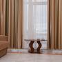 Отель Азор, Комфорт Премиум, фото 41