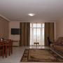 Отель Азор, Люкс Комфорт, фото 51