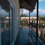 Отель Гринцовский, Люкс Комфорт, фото 19
