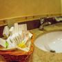 Спа-отель Ливадийский, Комфорт, фото 37