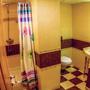 Спа-отель Ливадийский, Комфорт, фото 39