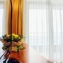 Спа-отель Ливадийский, Полулюкс, фото 45