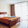 Спа-отель Ливадийский, Люкс, фото 55