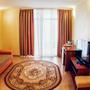 Спа-отель Ливадийский, Люкс, фото 58