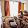 Спа-отель Ливадийский, Люкс Комофрт, фото 62