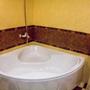 Спа-отель Ливадийский, Люкс Комофрт, фото 64