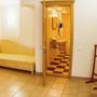 Спа-отель Ливадийский, Де Люкс (отключен), фото 72
