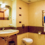 Спа-отель Ливадийский, Де Люкс (отключен), фото 73