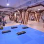 Спа-отель Ливадийский, фитнес-центр, фото 77