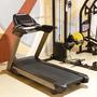 Отель Азор, фитнес-центр, фото 57